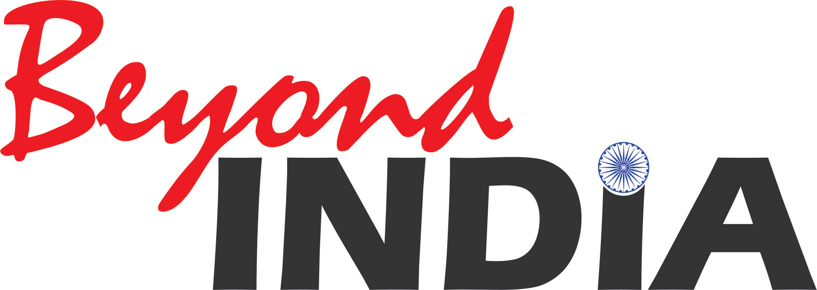 http://beyondindia.in/wp-content/uploads/2018/06/Beyond-India-web-logo.jpg